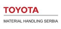 Toyota Material Handling Equipment Serbia